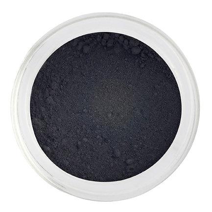 Onyx Mineral Eye-Shadow