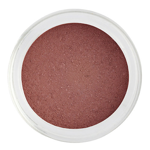 Port Mineral Make-up