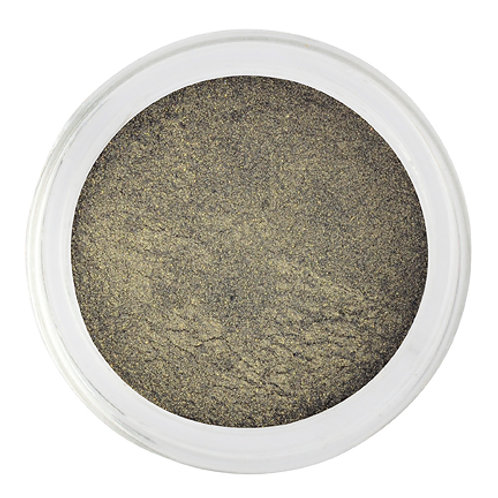 Scapolite Mineral Eye-Shadow