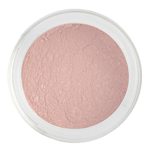 Pink Pearl Mineral Eye-Shadow