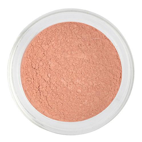 Peach Mineral Eye-Shadow