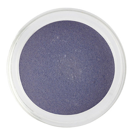 Periwinkle Mineral Eye-Shadow