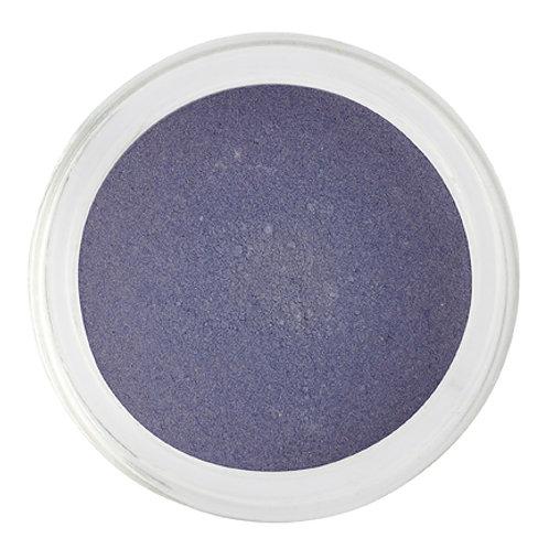 Periwinkle Mineral Eye-Shadow