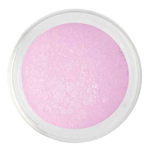 Cotton Candy Mineral Eye-Shadow