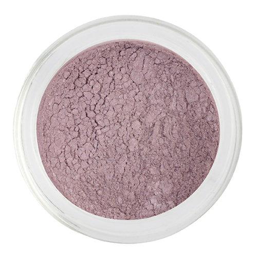Lavender Mineral Eye-Shadow