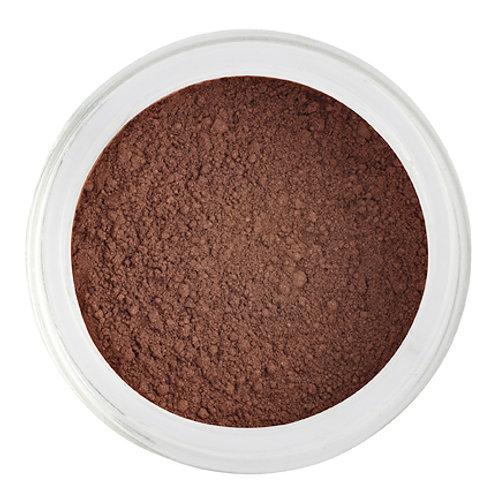 Espresso Mineral Eye-Shadow