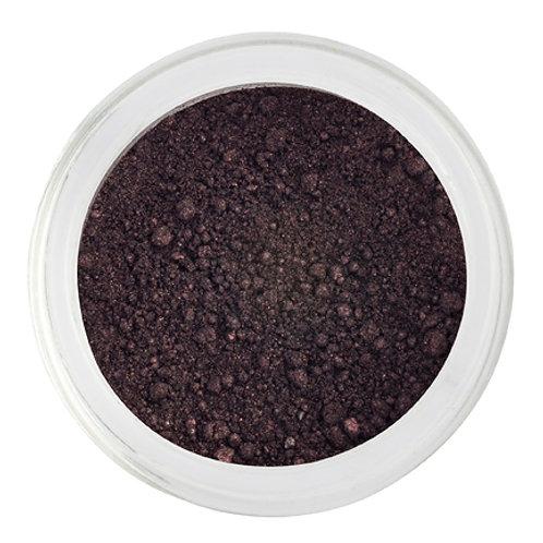 Virtual Violet Mineral Eye-Shadow