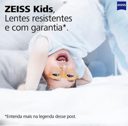 Zeiss Kids