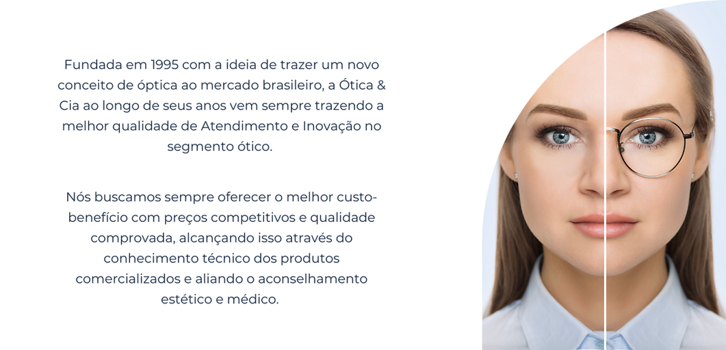 Ótica&Cia (1).png
