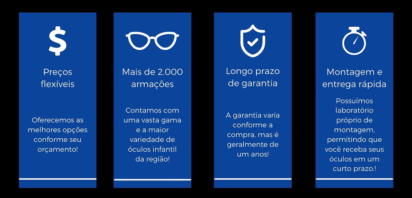 Ótica&Cia site.png