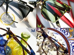 Conheça os Óculos Lamarca!