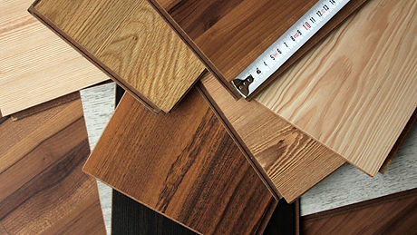 What-is-Engineered-Hardwood-and-Why-Many-People-Choose-it.jpg