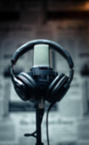 black-headset-on-condenser-microphone-35
