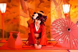 Yoshiwara lament_R.jpg