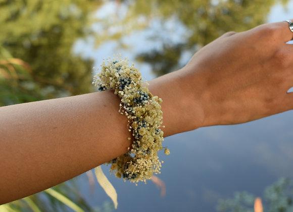 Bracelet Céleste