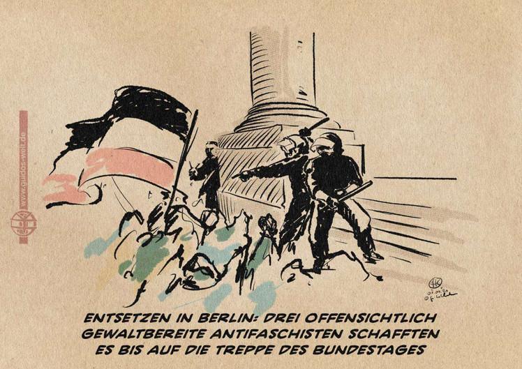 antifaschisten-bundestag.jpeg