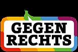 comics-gegen-rechts.png
