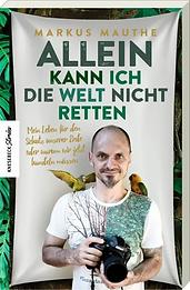 markus_allein-kann-ich-die-welt-nicht-re