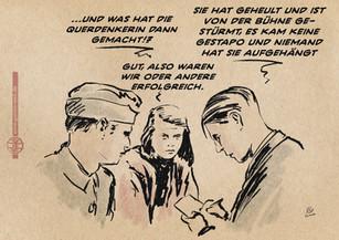 guido-kuehn_sophie-scholl.jpg