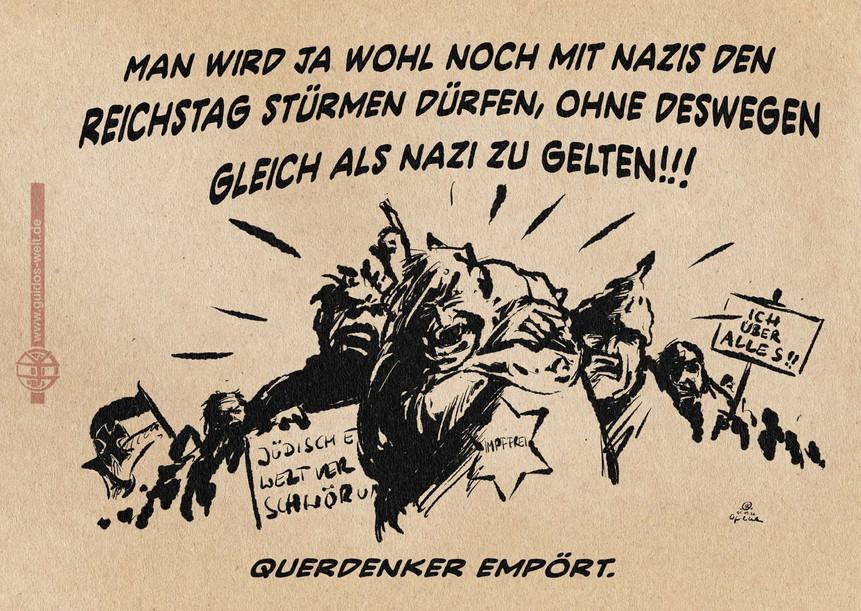 guido-kuehn_querdenker.jpg