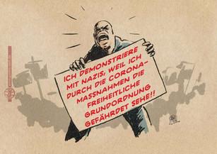 guido-kuehn_demonstrieren-mit-nazis.jpg
