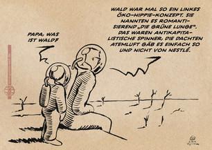 guido-kuehn_was-ist-wald.jpg