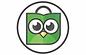 Free Download Tokopedia Icon Vector Core