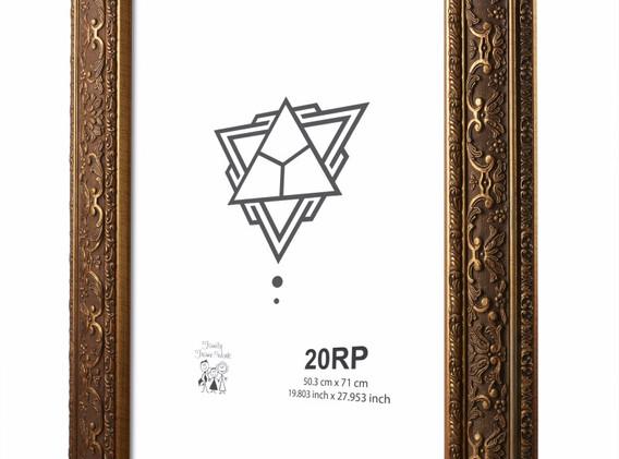 1  20RP(3) [1600x1200].jpg