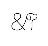 Logo_símbolo_elperrodeCarla_2019.png