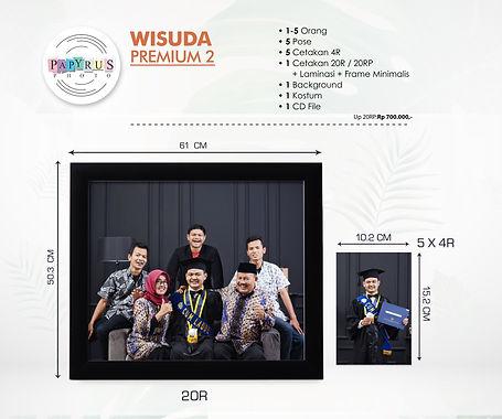 wisuda premium 2.jpg