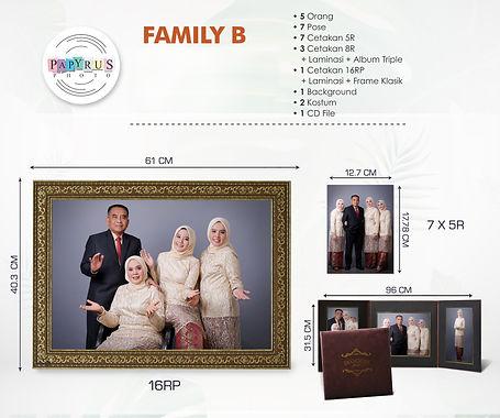 Family B.jpg