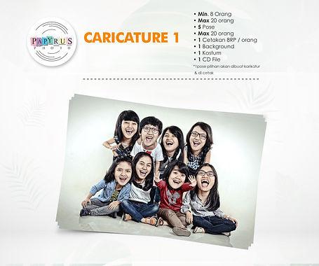 CARICATURE 1.jpg