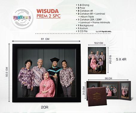 wisuda premium 2 spc.jpg