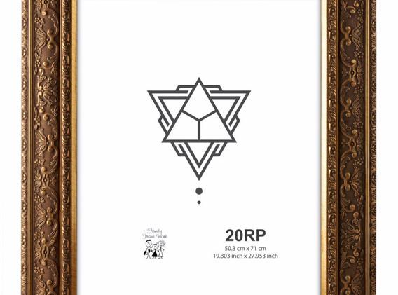 1  20RP(2) [1600x1200].jpg
