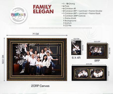 Family Elegan.jpg
