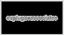 logo%20esplugaassociates_edited.png