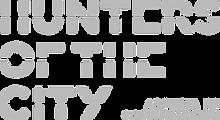 logo-hunters_edited.png