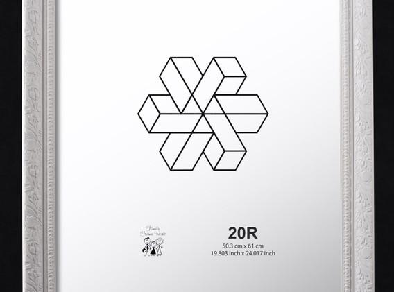 1430 20R(2) [1600x1200].jpg