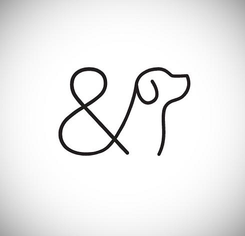 Logo_s%C3%ADmbolo_elperrodeCarla_2019_edited.png