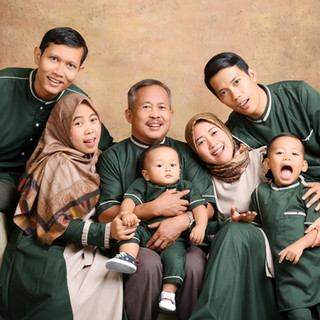 FAMILY CLASSIC