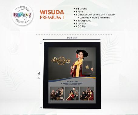 Wisuda Premium 1.jpg