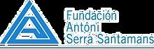 Fundació Antoni serra