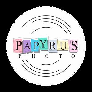 logo papyrus.png
