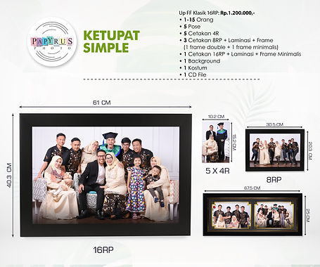 ketupat simple.jpg