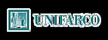 unifarco_logo_edited.png