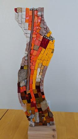 mosaic 19