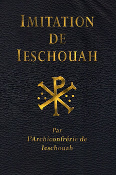 Imitation de Ieschouah cover website.jpg