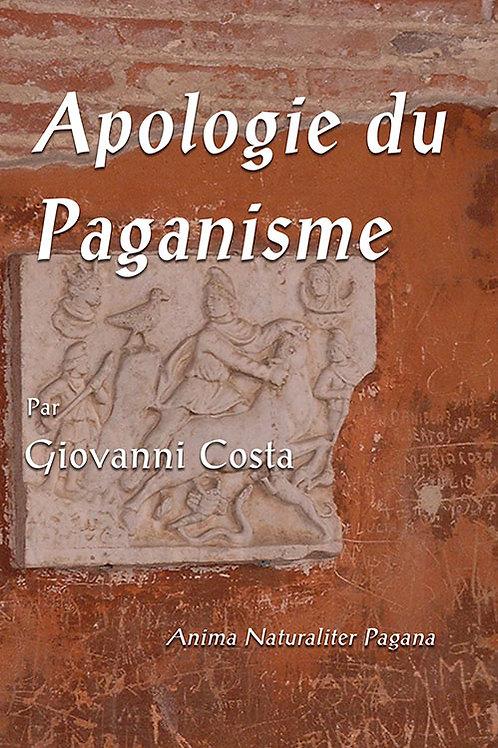 Apologie du paganisme