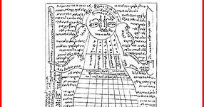 cours pratiques kabbalistiques.jpg