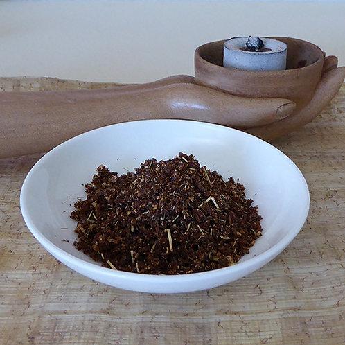 Kemetic Incense Kyphi